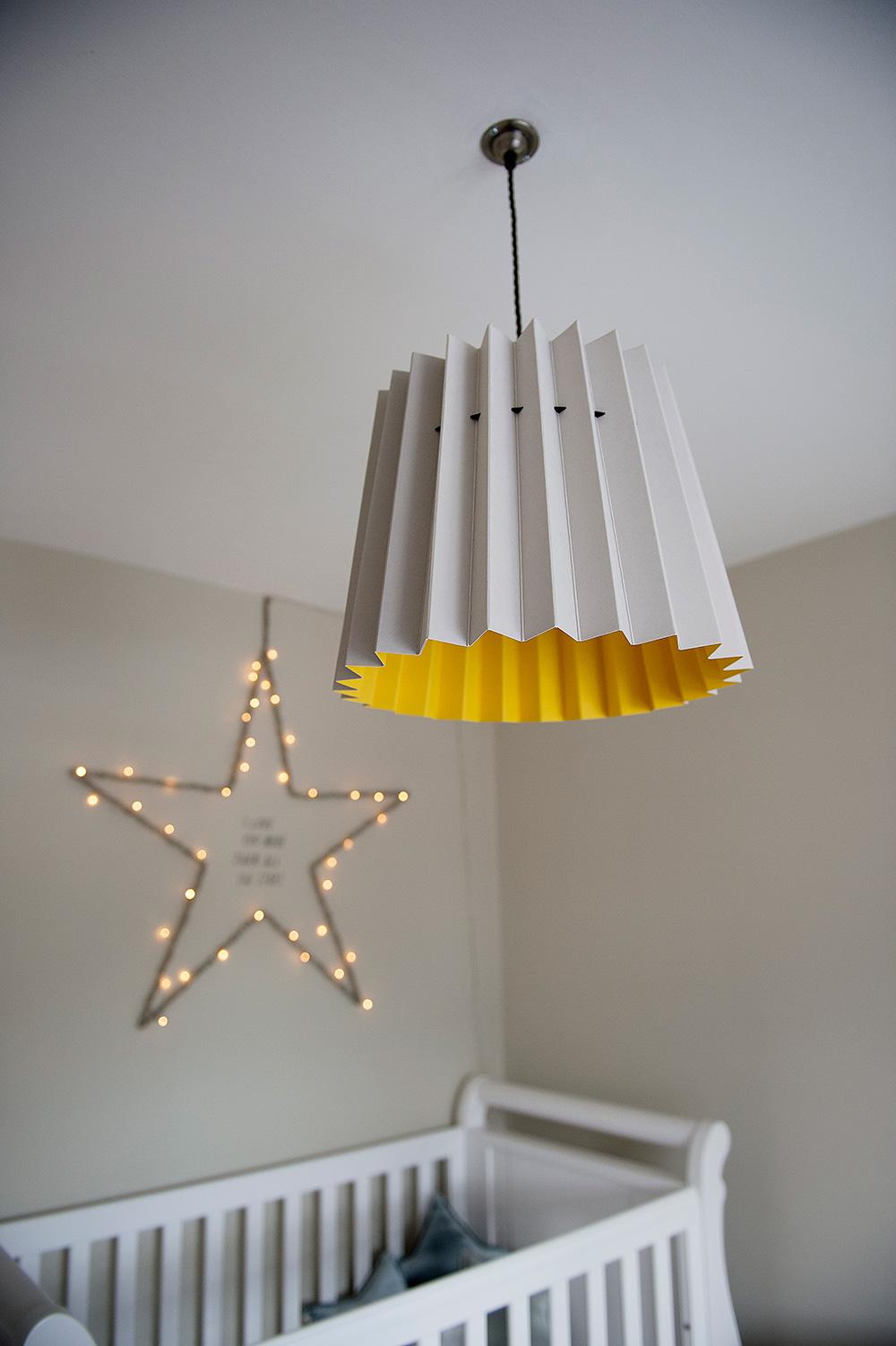 1-nikki-rees-nursery-light-design-kids-interiors-interior-design-wimbledon-london-surrey-2