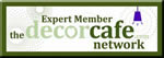 expert-network-member-300x105