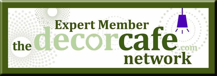 expert-network-member