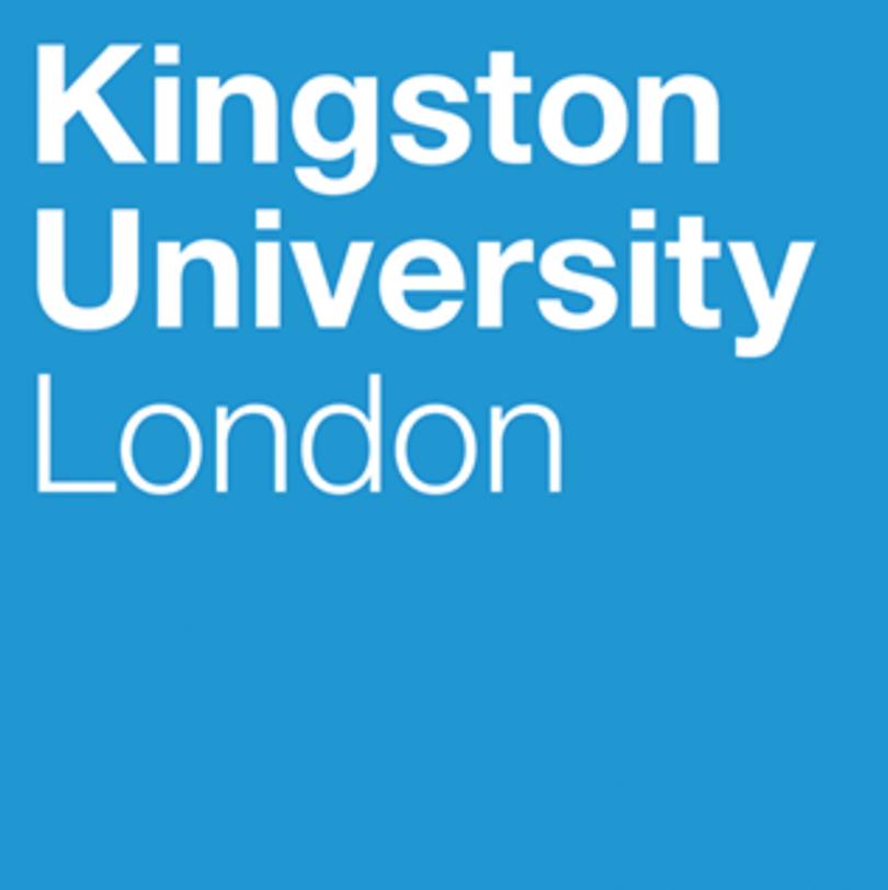 NikkiRees.com Interior Designer Wimbledon London Kingston University graduate