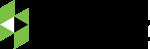 houzz_logo-300x97