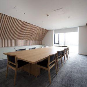 Executive meeting room interior, Nikkirees.com, office design, workspace consultancy, Workplace furniture, Interior designer Wimbledon London