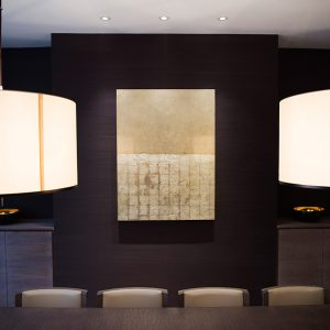 1-nikki-rees-dining-room-interior-design-art-lighting-wallpaper-london