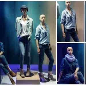 1-nikki-rees-gap-mannequin-visual-merchandising