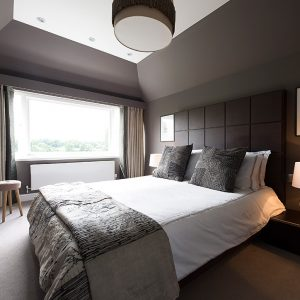 1-nikki-rees-loft-bedroom-luxury-interior-design-wimbledon-london