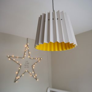 Nursey lighting, Lane by Post pendent, kids interior design, Nikkirees.com, Wimbledon interior designer