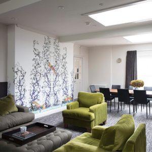 1-timorous-beasties-wallpaper-nikki-rees-interior-design-social-space-commerical-design-kings-college-school-wimbledon