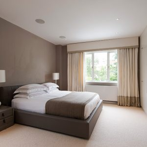 10-nikki-rees-masterbedroom-bedroomdesign-interior-design-wimbledon-london-surrey