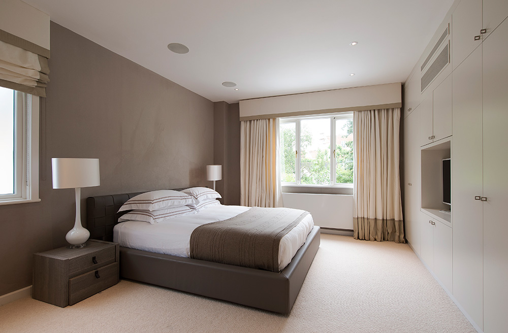 10-nikki-rees-masterbedroom-bedroomdesign-interior-design-wimbledon-london-surrey