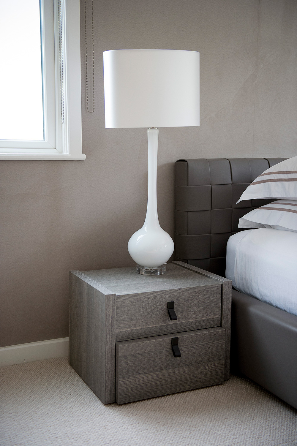 11-nikki-rees-bedside-table-luxury-bedroominterior-interior-design-wimbledon-london-surrey