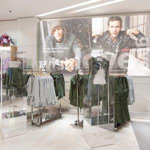 Retail design, nikkirees.com, valentine visual merchandising interior design wimbledon