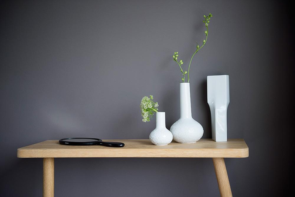 11nikki-rees-dressing-table-furiture-interior-design-wimbledon-london-surrey