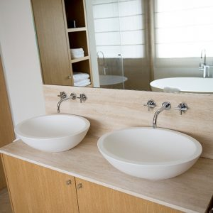14-nikki-rees-bathroom-mirror-batgroomdesign-interior-design-wimbledon-london-surrey