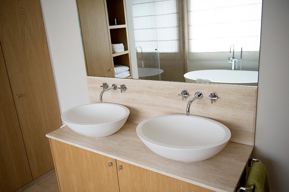 14-nikki-rees-bathroom-mirror-batgroomdesign-interior-design-wimbledon-london-surrey