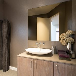 15-nikki-rees-bathroomdesign-interior-design-wimbledon-london-surrey