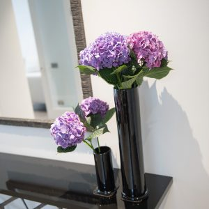 16-nikki-rees-console-table-hallway-interior-design-wimbledon-london-surrey