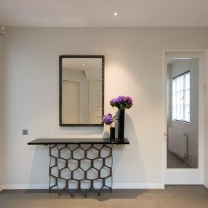 17-nikki-rees-entrance-hallway-interior-design-wimbledon-london-surrey