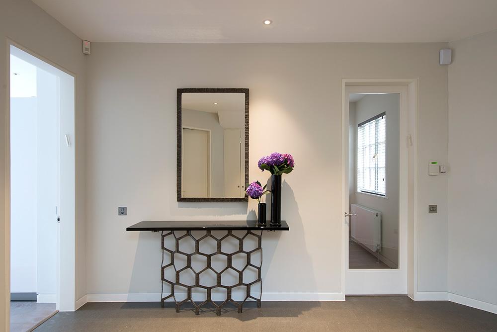17-nikki-rees-entrance-hallway-interior-design-wimbledon-london-surrey