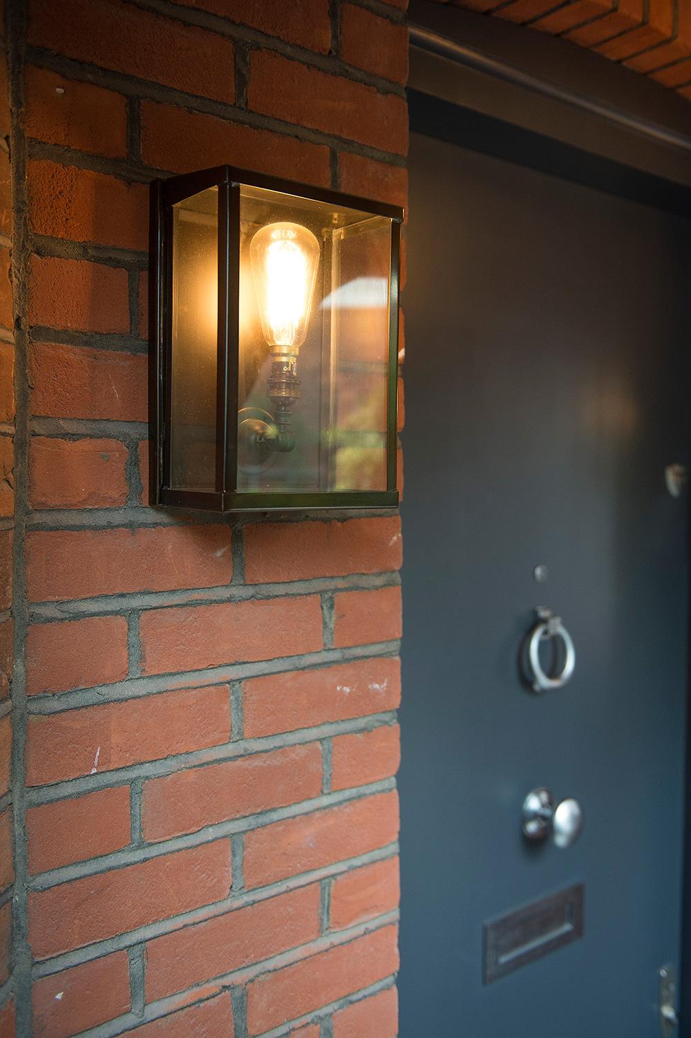 Maida Vale Family Home Nikki Rees Interior Design