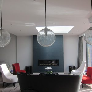 21-bespoke-lighting-design-interior-design-wimbledon-london-surrey