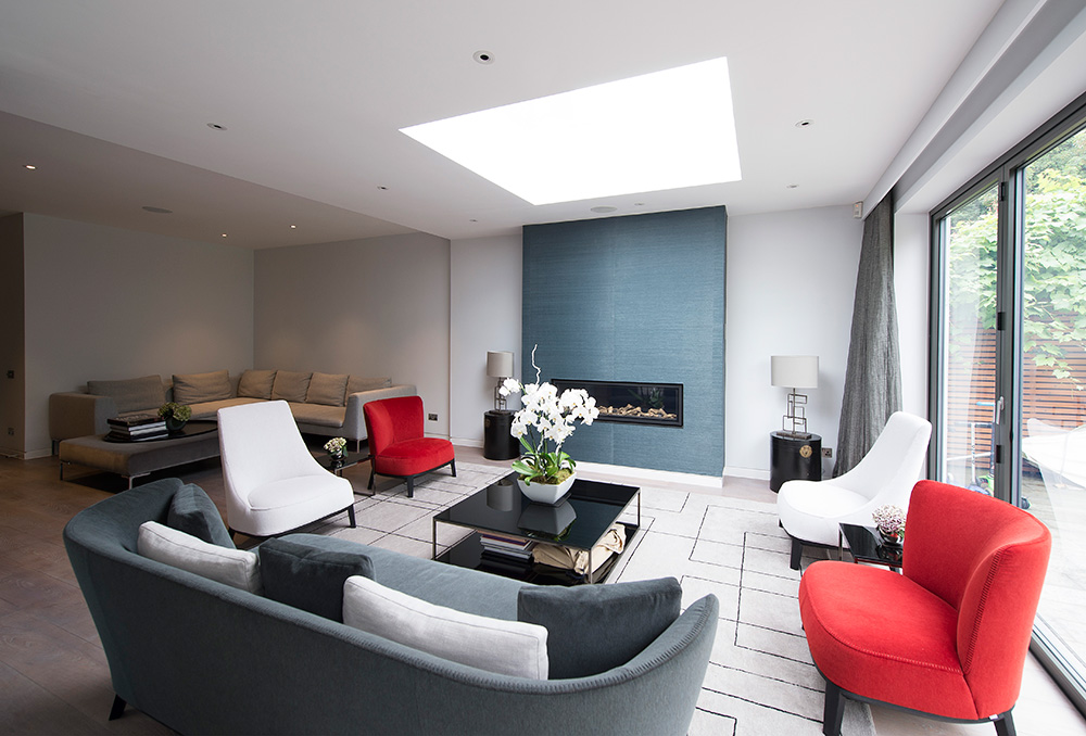 23-nikki-rees-living-room-interior-design-wimbledon-london-surrey