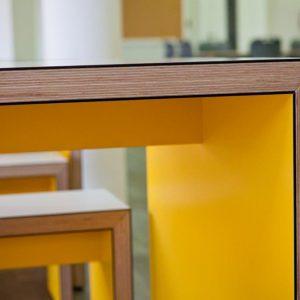 Furniture design, Nikkirees.com, office design, workspace consultancy, Office fit-out, Workplace furniture, Interior designer Wimbledon London
