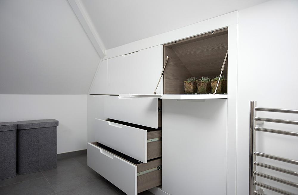 3-nikki-rees-loft-ensuit-storage-interior-design-wimbledon-london