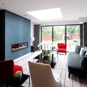 4-nikki-rees-formal-lounge-interior-design-wimbledon-london-surrey