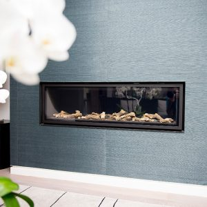 5-nikki-rees-fireplace-luxury-interior-design-wimbledon-london-surrey