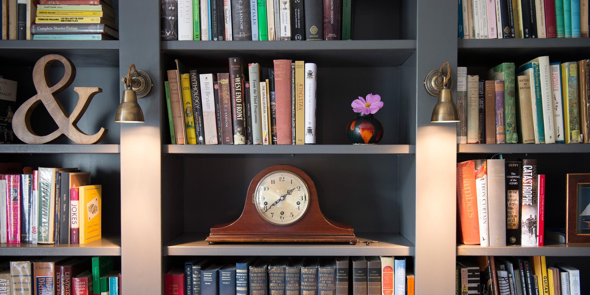 5-nikki-rees-interior-styling-interior-design-wimbledon-london-surrey