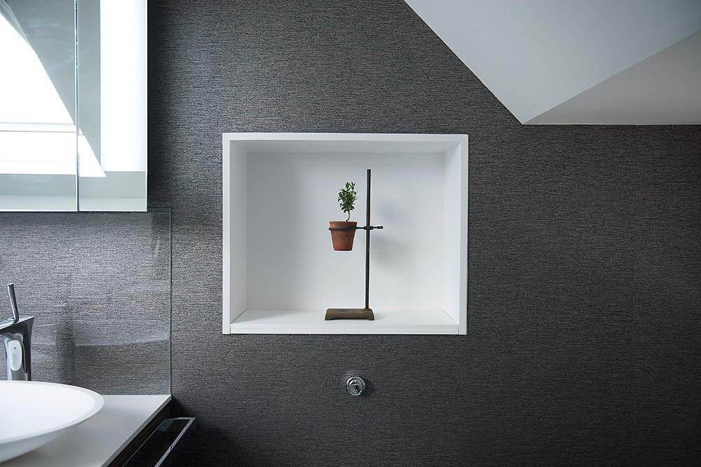 6-nikki-rees-ensuit-recess-luxurybathroom-loft-interior-design-wimbledon-london