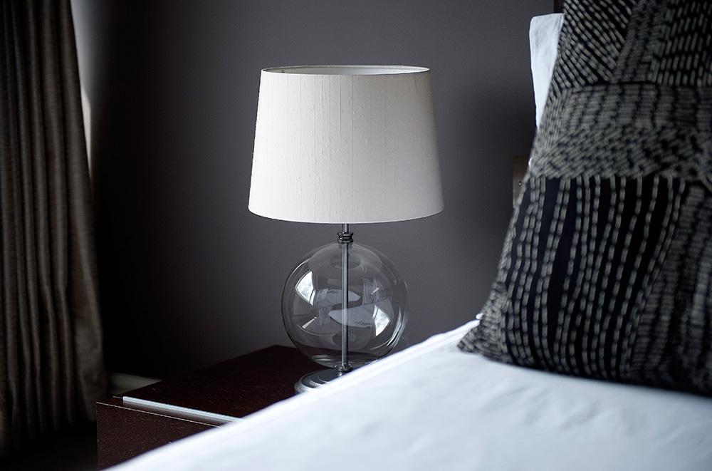 7-nikki-rees-lighting-design-interior-design-wimbledon-london