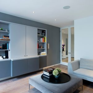 8-nikki-rees-tv-unit-bespoke-storage-interior-design-wimbledon-london-surrey
