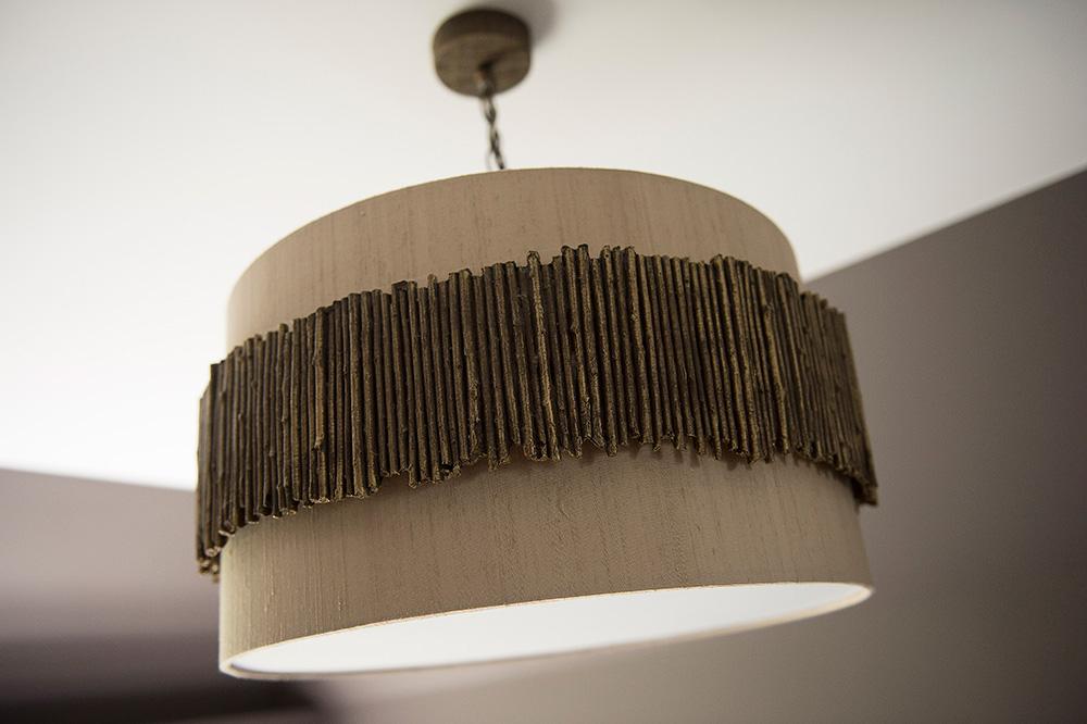 9-nikki-rees-loft-pendent-lighting-design-interior-design-wimbledon-london-surrey