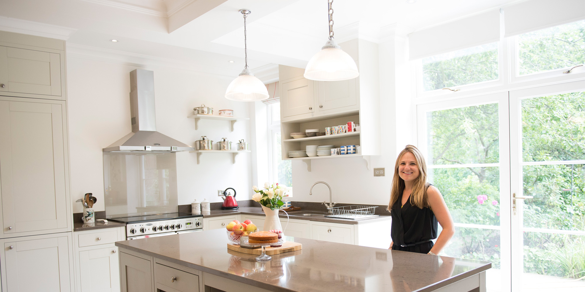 nikki-rees-interior-designer-interior-design-wimbledon-london-surrey-kitchen
