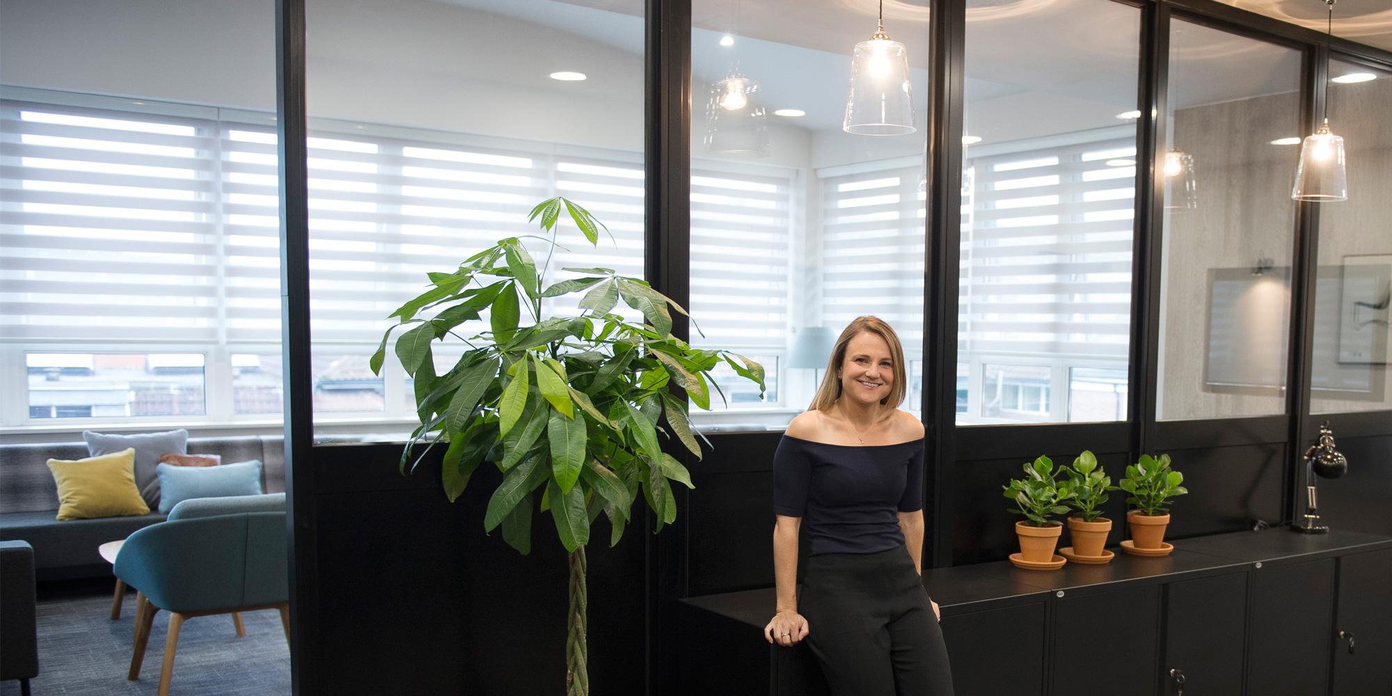nikki-rees-interior-designer-wimbledon-london