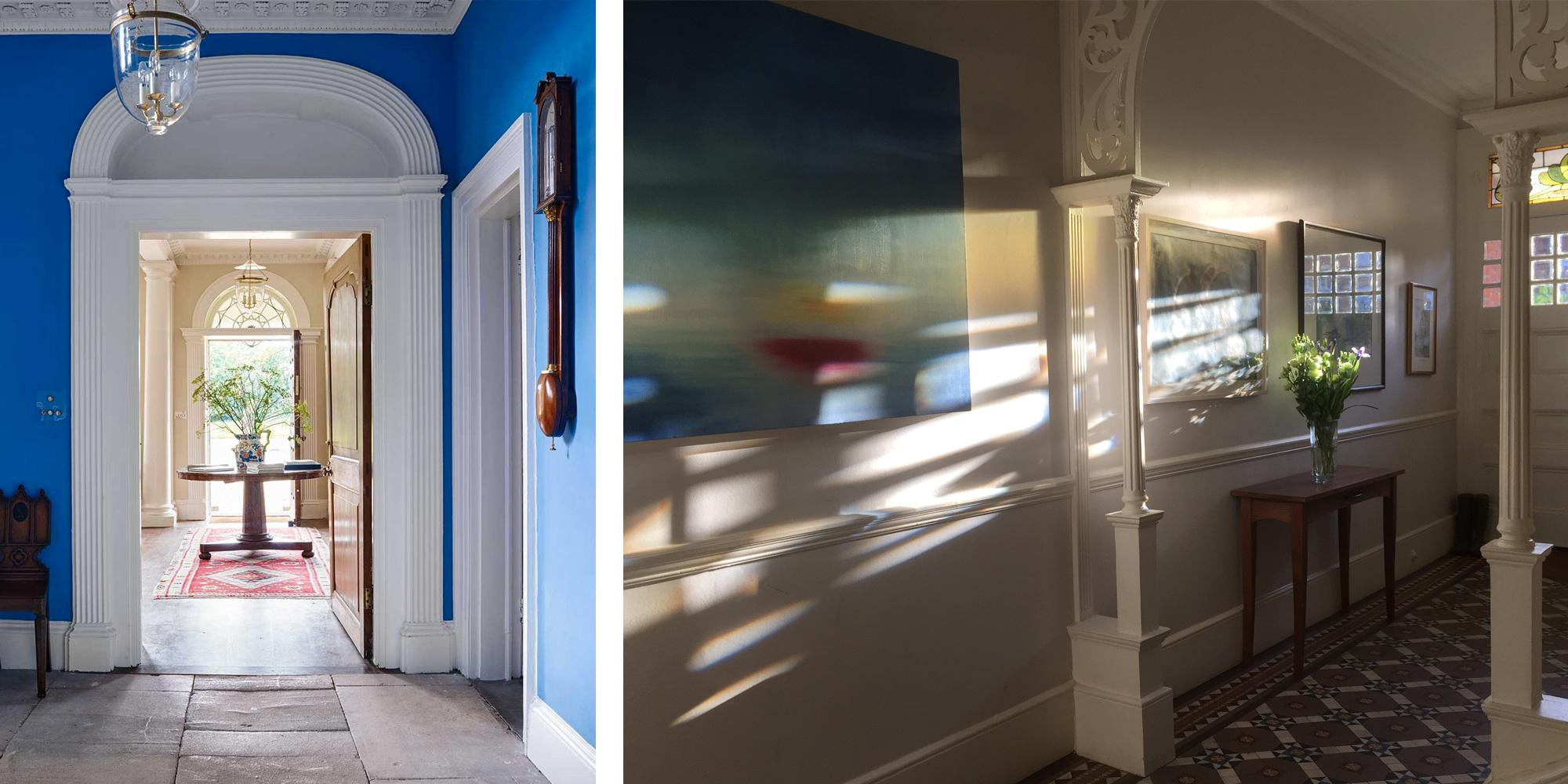 Nikkirees.com-Wimbledon-interiordesign-Decorcafe-BenPentreth