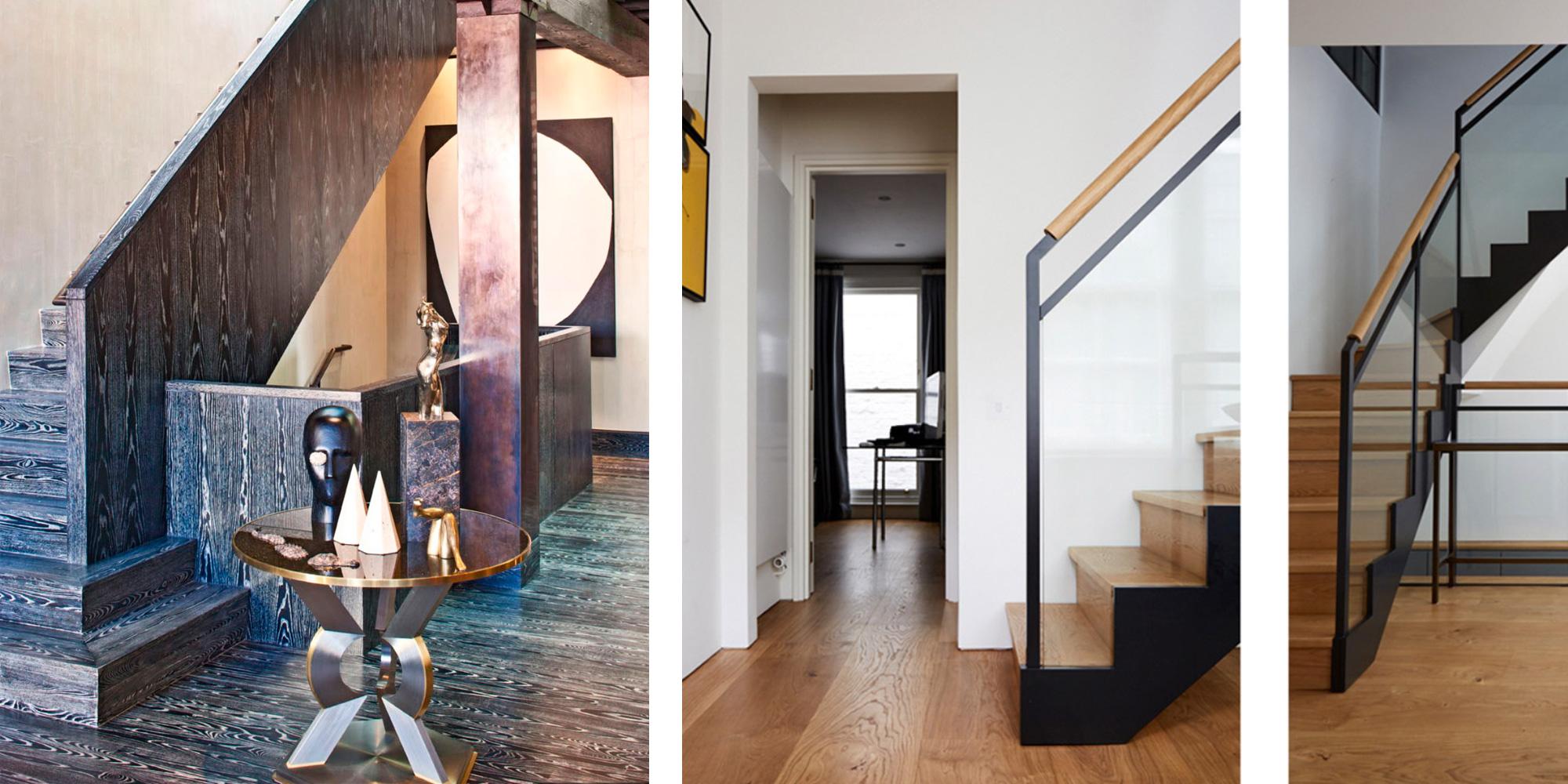 Nikkirees.com-wimbledon-Kellywearstler-WaldoWorks-entrance-hall-interiors
