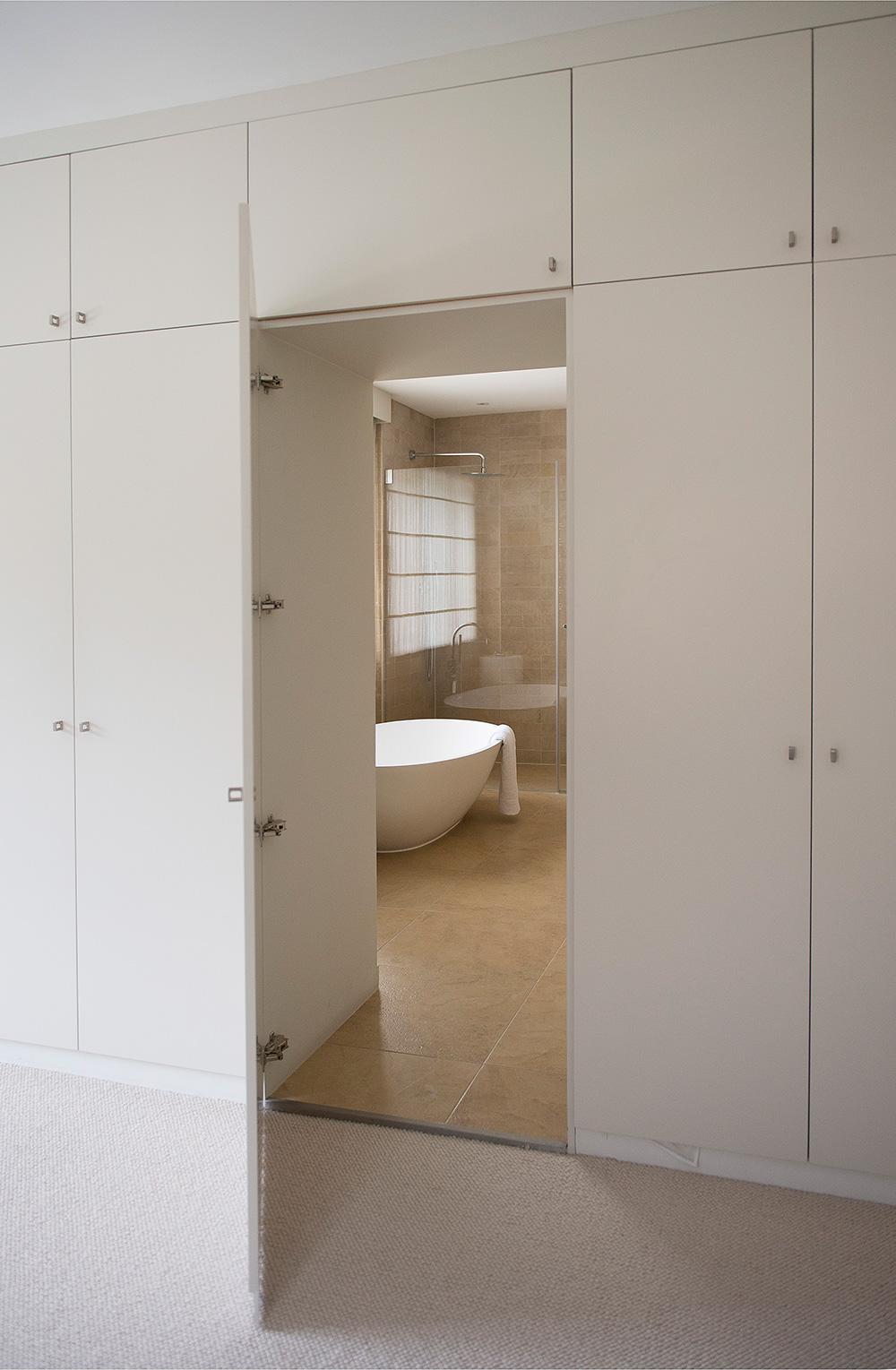 12-Nikki-Rees-hidden-En-suite-interior-design-wimbledon-london-surrey