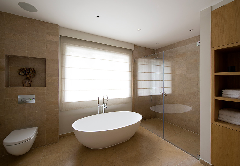13-Nikki-Rees-bathroomdesign-interior-design-wimbledon-london-surrey
