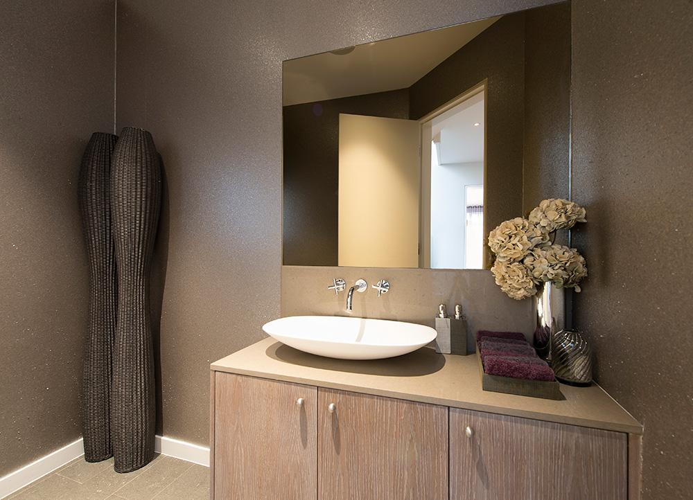 15-Nikki-Rees-bathroomdesign-interior-design-wimbledon-london-surrey