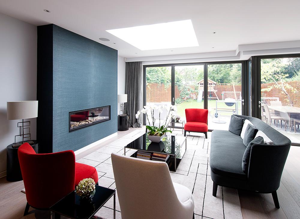 4-Nikki-Rees-Formal-Lounge-interior-design-wimbledon-london-surrey