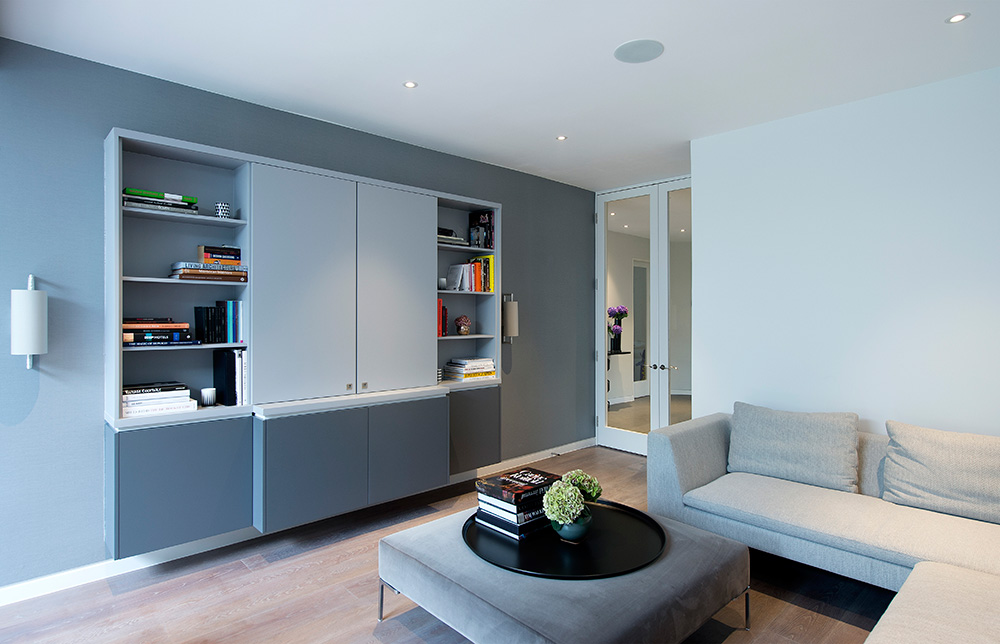 8-Nikki-Rees-TV-Unit-bespoke-storage-interior-design-wimbledon-london-surrey