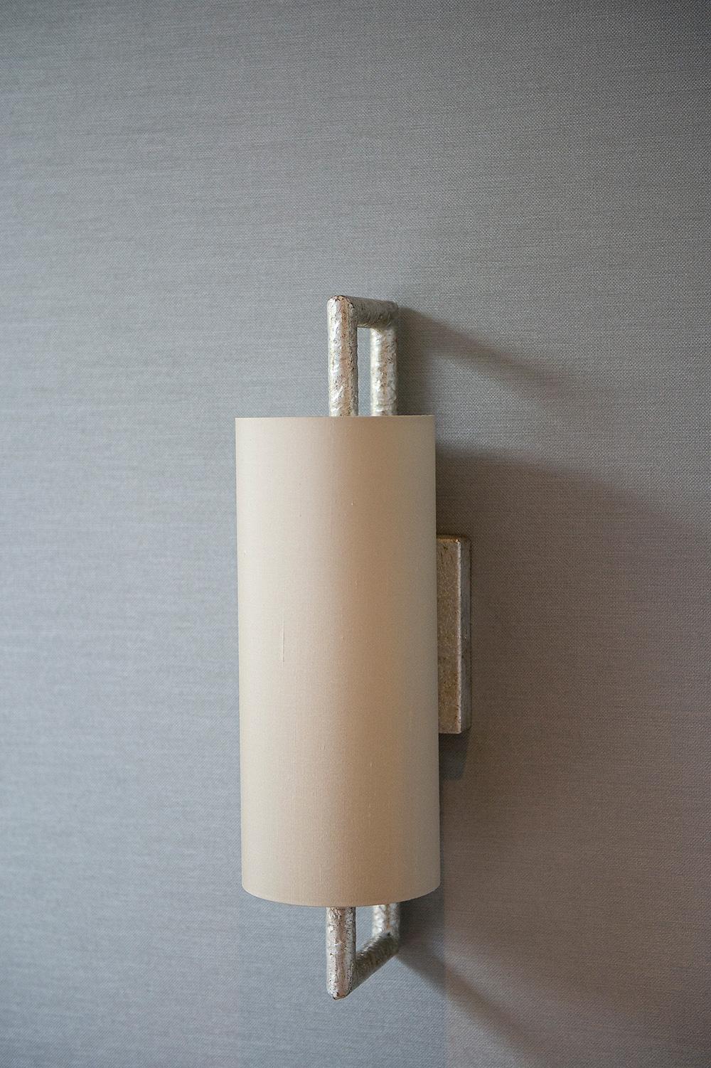 9-Nikki-Rees-Porta-Wall-Light-lightingdesign-interior-design-wimbledon-london-surrey