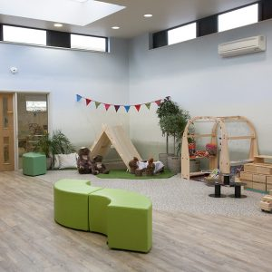 1-Decorcafe-nikki-rees-childbase-partnership-nursery-indoor-playarea-interior-design