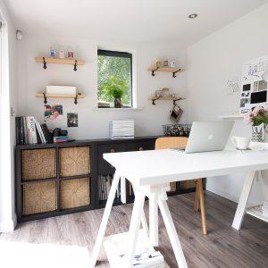 1-Nikki-Rees-Garden-studio-Homw-office-interior-design-wimbledon