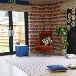 12-Decorcafe-nikki-rees-butterfly-room-nursery-reading-corner-interior-design