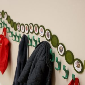 18-Decorcafe-nikki-rees-caterpillar-nursery-coat-hook-interior-design