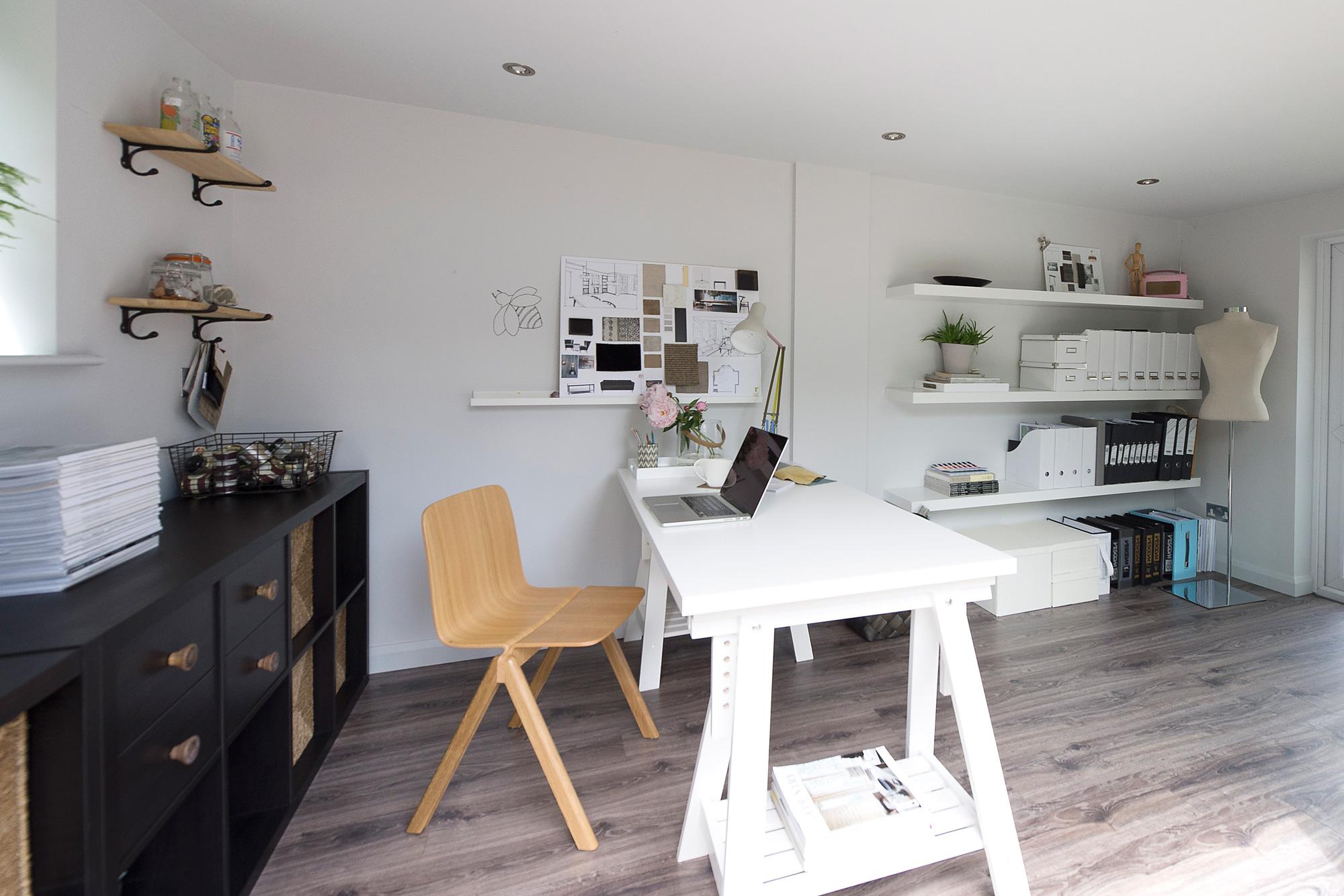 3-Nikki-Rees-studio-home-office-desk