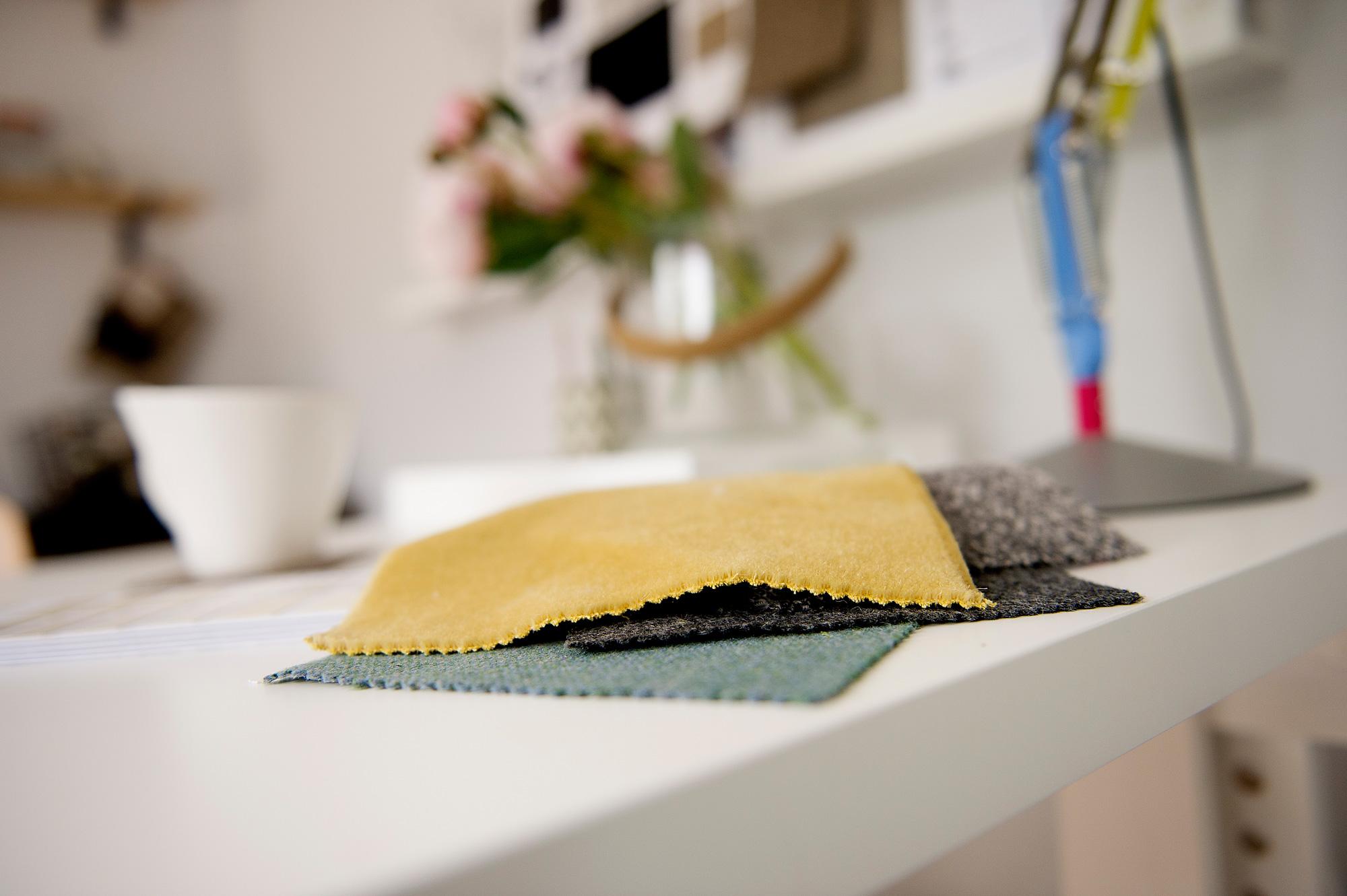 4-nikki-rees-studio-matterial-interior-design